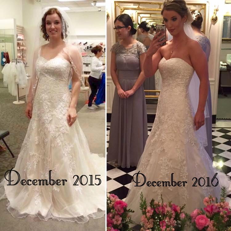 wedding-transformation