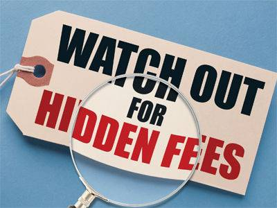 hidden-fees